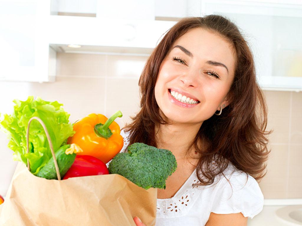 legumes et proteines