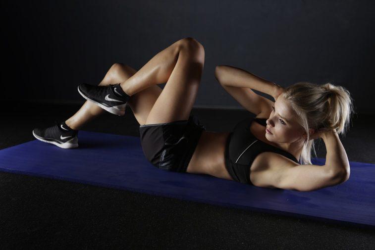 sport pour hémorroides