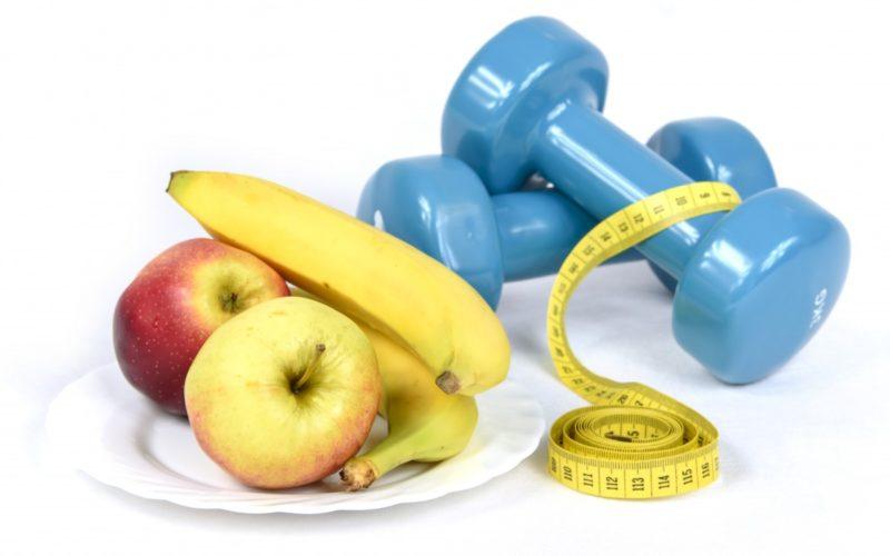 sport et compléments alimentaires