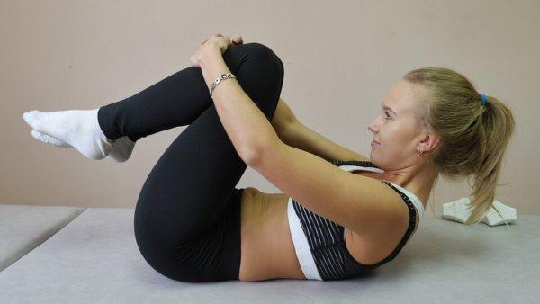perdre du ventre pour une femme sans régime : faire du sport