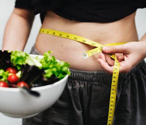 perdre du ventre pour une femme sans régime