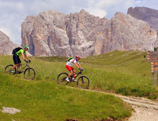 pratique vélo santé