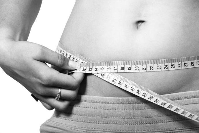 faire le point sur votre santé et votre poids
