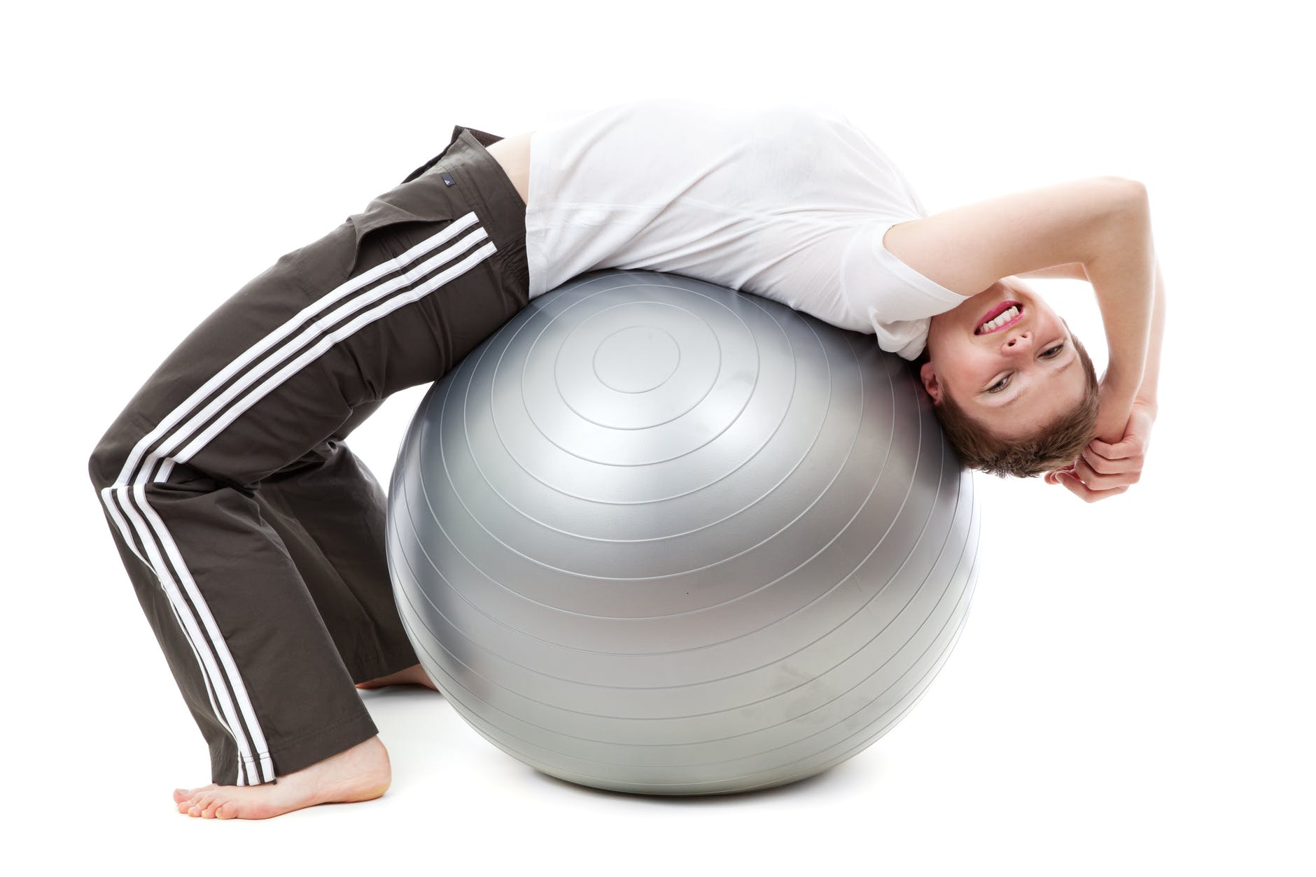 Appareils fitness
