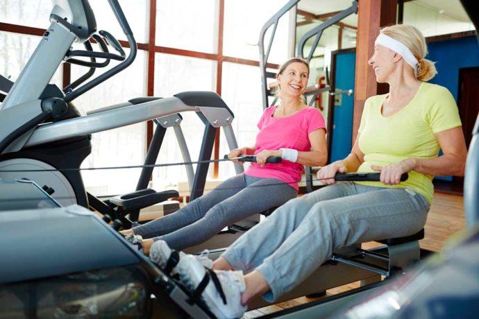 Protéines en poudre : les avantages pour les sportifs
