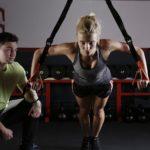 Sport et fitness